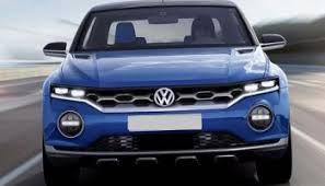 volkswagen polo suv 2018. exellent polo 2018 volkswagen golf suv performance design and release date to volkswagen polo suv n