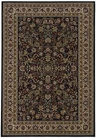 decoration traditional rug marvelous as persian rugs on feizy corepy round kitchen large for