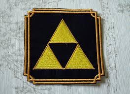 Triforce Charts Triforce Order
