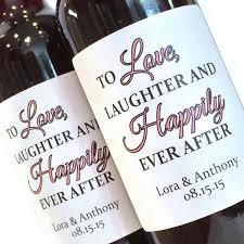 wedding bottle label 88 best wine labels images on pinterest wine bottle labels