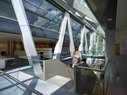 norman foster office. Appealing Norman Foster Office Furniture Vivaldi Tower Interior: Full Size