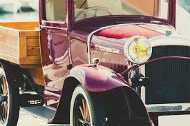 car insurance for an antique car route to get antique car insurance