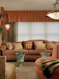 Moroccan Decorating Living Room Furniture Tranquil Moroccan Living Room Decor Style With Striped