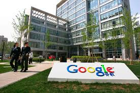 google inc office. google music launches with exclusives from the rolling stones, coldplay, pearl jam inc office p