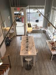 Downtown Scranton Retail Climate Shops On Upswing The TimesTribune Mesmerizing Penn Furniture Scranton Pa Remodelling
