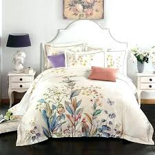 ikea bedding sets king size duvet covers sets king size duvet setatching curtains king