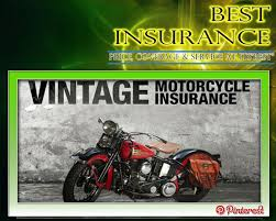 lauderdale motorcycle insurance quote