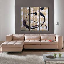 fullsize of impeccable living room cheap large canvas wall art luxury chinese painting large canvas art  on large canvas wall art australia with impeccable living room cheap large canvas wall art luxury chinese