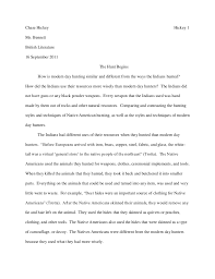 writing a rough draft for an essay co senior project rough draft writing