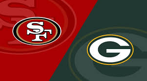 49ers Qb Depth Chart 2018 Green Bay Packers At San Francisco 49ers Preview 11 24 19