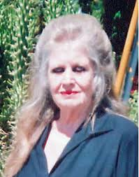 Evelyn Townsend Obituary - Death Notice and Service Information