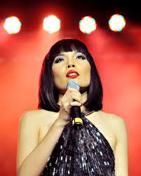 Itunes Charts Australia X Factor Dami Im Discography Wikipedia