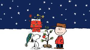 charlie brown christmas tree wallpapers. Modren Tree Cool Collections Of Charlie Brown Christmas Wallpaper Free Download For  Desktop Laptop And Mobiles Here You Can Download More Than 5 Million Photography  Throughout Tree Wallpapers 0