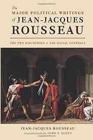 jean jacques rousseau biography biography online jean jacques rousseau essays at amazon com