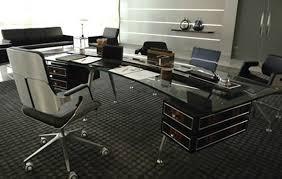 Elegant office design Elegance Elegant Office Desk Elegant Office Desks Elegant Office Furniture With Elegant Executive Desk Chair Design For Optampro Elegant Office Desk Elegant Office Desks Elegant Office Furniture