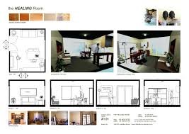 small office design layout ideas. projects idea small office layouthome design layout ideas o