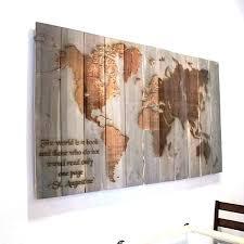 world map wall decor wood  on reclaimed wood world map wall art with world map wood wall art world map wood wall art wood wall art wood