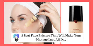 8 best face primers that will make your makeup last all day png
