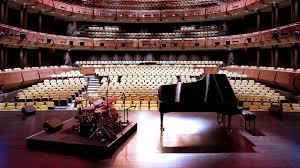 Shubert Theater New York City Seating Chart Lincoln Center