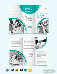These insurance flyers are great for anyone who connected with the insurance business such as life insurance, medical insurance, an insurance company, finance insurance, seminar insurance, health insurance, insurance agency, etc. Insurance Brochure 25 Free Free Psd Vector Eps Png Format Download Free Premium Templates