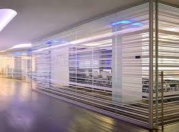 contemporary office lighting. Modern Office Design Ideas | Lighting Architecture, Interior Designs . Contemporary I