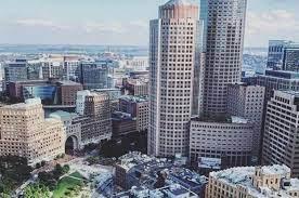 Insurance broker in regina, saskatchewan. 80 Broad Street Parking Spc 15 Boston Ma 02110 Mls 72638509 Redfin