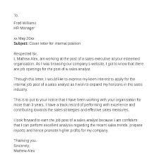 Newsletter Cover Letter What Do You Write In Cover Letter For Job Application How To