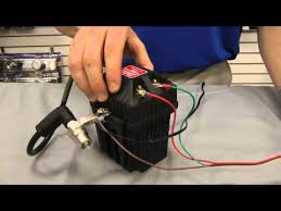 mallory ignition testing ignition coil for positive spark video mallory ignition testing ignition coil for positive spark video part 29440 accel performance group