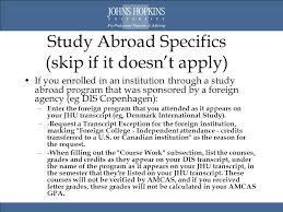Johns Hopkins University   Wikipedia Homewood Student Affairs   Johns Hopkins University
