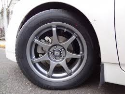 List of cars that fit 205/55 R16 tire size. What models fit & how ...