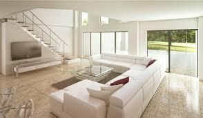 modern tv stand white. strada modern tv stand white tv