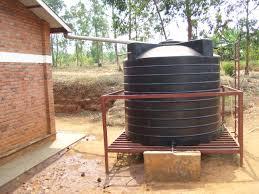 essay rain water harvesting rainwater harvesting ppt rain water harvesting essay rainwater harvesting ppt rain water harvesting essay