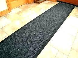 ft runners fantastic foot rug extra long hallway runner rugs for run hall runner rugs long