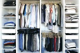 clothes storage ideas for small spaces clothes storage ideas closet storage closet storage ideas clothes storage