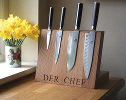 magnetic knife holder review personalised wedding anniversary gifts ideas