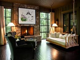 Small Picture Ideas for Designing With Travel Inspired Decor HGTV
