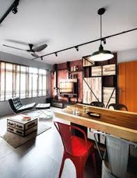 110 Best ID 2 images | Design offices, Modern offices, Command centers