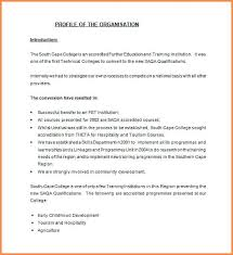 It Proposal Template Project Free Format Sample Word – Kensee.co