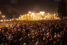 Full transfers in air conditioned coach. Maher Zain On Twitter 27th Night Of Ramadan From Masjid Al Aqsa ليلة القدر من مسجد الأقصى Nightofpower Http T Co U8eyeguvav