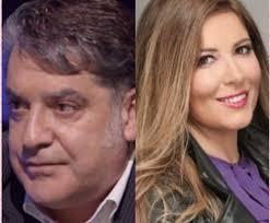 È giusto dare spazio in tv ad un imputato? Intervista a Selvaggia  Lucarelli, sotto accusa per l'incontro con Antonio Ciontoli / BlogNews