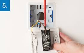 single pole dimmer switch wiring diagram uk wiring diagram you how to wire a light switch uk jodebal instructions for dimmer switch wiring source double pole switch wiring ewiring copper single