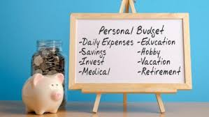 8 Budgeting Apps To Help You Manage Your Money Consumerism