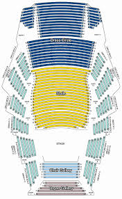 fox theatre seating chart st louis detroit opera house seating chart with seat numbers inspirational astonishing concert hall opera house seating plan