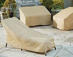 outdoor patio furniture covers patio. Perfect Outdoor Patio Furniture Covers For Outdoor