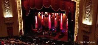 Stifel Theatre Travel Guidebook Must Visit Attractions In