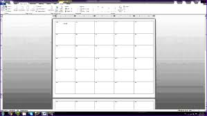 Flashcards Template For Word Excel Flashcard Template Samples Making Flashcards In Powerpoint