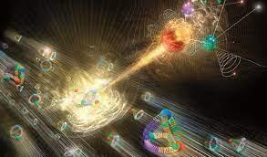 5 grandes descubrimientos de la Física | Telescopios Chile