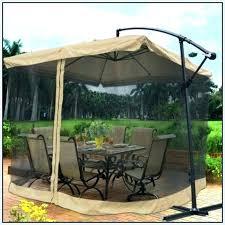 mosquito netting for porch patio umbrella with mosquito g for patios home design ideas net porch