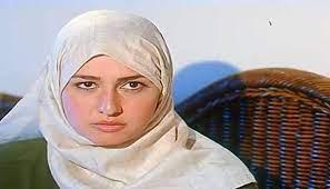 حلا شيحة من النقاب إلى خلع الحجاب... القصة الكاملة