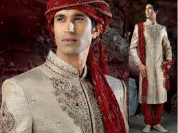 best makeup and costume tips for indian groom